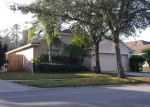 Foreclosed Home en BISHOPSFORD DR, Tampa, FL - 33626