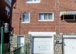Foreclosed Home en WHITBY AVE, Lansdowne, PA - 19050