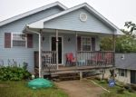 Foreclosed Home in 3RD AVE, Brunswick, MD - 21716