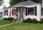 Foreclosed Home in CHESTER ST, Elmira, NY - 14904