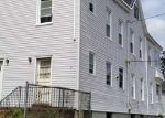 Foreclosed Home in 8TH AVE, Paterson, NJ - 07514