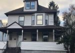 Foreclosed Home in HOWARD AVE, Passaic, NJ - 07055