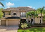 Foreclosed Home en VERSAILLES BLVD, Lake Worth, FL - 33449