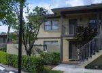 Foreclosed Home en SW 20TH TER, Delray Beach, FL - 33445