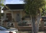 Foreclosed Home in FRANKLIN ST, Santa Ana, CA - 92703