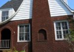 Foreclosed Home in 3RD ST, Portsmouth, OH - 45662