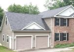 Foreclosed Home en HEETER RD, Knox, PA - 16232