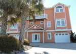 Foreclosed Home in OCEAN DR, Emerald Isle, NC - 28594