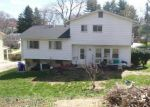 Foreclosed Home in TAMARACK RD, Silver Spring, MD - 20904