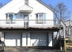 Foreclosed Home en MARTHA AVE, Sparrows Point, MD - 21219