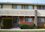 Foreclosed Home in SMITHRIDGE PARK, Reno, NV - 89502