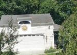 Foreclosed Home in EDWARDS AVE, Long Branch, NJ - 07740