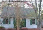 Foreclosed Home in S COMMERCE ST, Centreville, MD - 21617
