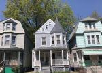 Foreclosed Home in N 16TH ST, East Orange, NJ - 07017