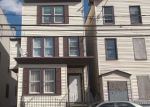 Foreclosed Home in HIGHLAND AVE, Newark, NJ - 07104