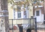 Foreclosed Home in SUMMER AVE, Newark, NJ - 07104