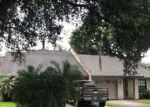 Foreclosed Home en FAIRFIELD DR, Lakeland, FL - 33811