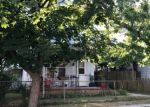 Foreclosed Home in S 4TH ST, Millville, NJ - 08332