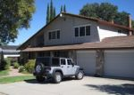 Foreclosed Home en MOUNTAIRE CT, Clayton, CA - 94517