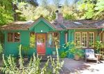 Foreclosed Home in OLD SAN JOSE RD, Soquel, CA - 95073