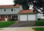 Foreclosed Home in EBBTIDE LN, Willingboro, NJ - 08046