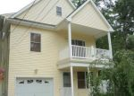 Foreclosed Home in N RALEIGH RD, Brick, NJ - 08723