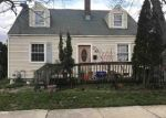 Foreclosed Home in TUNIS AVE, Pleasantville, NJ - 08232