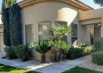 Foreclosed Home en E SUNNYVALE DR, Scottsdale, AZ - 85258