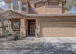 Foreclosed Home en W CALLE MARITA, Phoenix, AZ - 85085