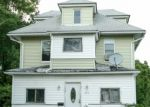 Foreclosed Home in ALLEN ST, Springfield, MA - 01108
