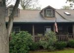 Foreclosed Home in MOUNT VIEW DR, Clinton, MA - 01510