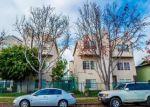 Foreclosed Home en LOCUST AVE, Long Beach, CA - 90813