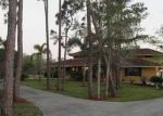 Foreclosed Home en PIPING PLOVER RD, Lake Worth, FL - 33449