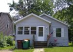 Foreclosed Home in SPRING ST, Battle Creek, MI - 49037