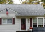 Foreclosed Home en E 9TH ST, Monroe, MI - 48161