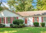 Foreclosed Home en MAPLEWOOD DR, Manassas, VA - 20111