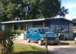 Foreclosed Home en NELMAR PL, Jacksonville, FL - 32206