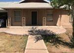 Foreclosed Home en E ILLINI ST, Phoenix, AZ - 85040