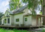Foreclosed Home en VALLEY HWY, Deming, WA - 98244