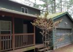 Foreclosed Home en E CLEAR LAKE BLVD SE, Yelm, WA - 98597