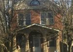 Foreclosed Home en 5TH AVE, Richmond, VA - 23222