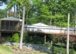 Foreclosed Home en HAYGOOD DR, Goodview, VA - 24095