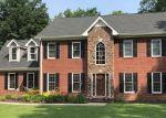 Foreclosed Home en MEADOWS LN, Heathsville, VA - 22473