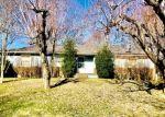 Foreclosed Home in CARBINE CT, Smyrna, TN - 37167