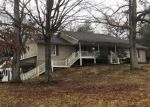 Foreclosed Home in PROSPERITY RD, Waverly, OH - 45690