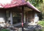 Foreclosed Home in CIRCADIAN WAY, Chapel Hill, NC - 27516