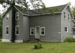 Foreclosed Home in COUNTY ROUTE 17, Bernhards Bay, NY - 13028
