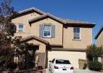 Foreclosed Home in CRYSTAL ST, Hesperia, CA - 92344