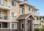 Foreclosed Home en 225TH LN NE, Sammamish, WA - 98074
