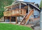 Foreclosed Home en 218TH PL SE, Black Diamond, WA - 98010
